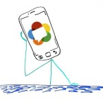 How Will WebRTC Manifest Itself on Mobile Devices?