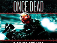 201502-Book-OnceDead-thumb