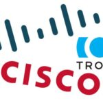 Cisco just entered the WebRTC PaaS Game by Acquiring Tropo