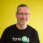 Fone.do and WebRTC: An Interview With Moshe Maeir